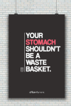 Your Stomach-web