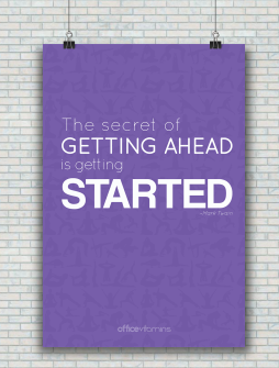 getting-started-web