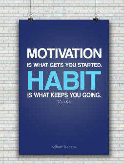 motivation-web